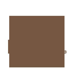 Everest Gmbh